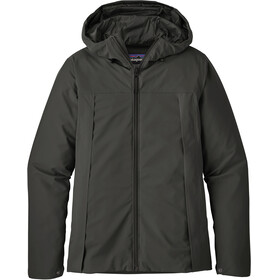 Patagonia W's Yosemite Falls Jacket Ink Black